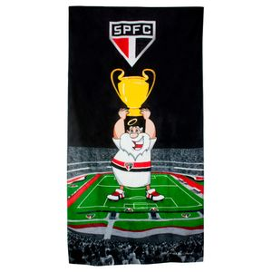 toalha-de-banho-times-de-futebol-buettner-linha-licenciados-sao-paulo-principal