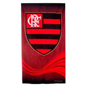 toalha-de-banho-times-de-futebol-buettner-linha-licenciados-brasao-flamengo-principal