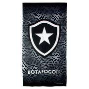 toalha-de-banho-times-de-futebol-buettner-linha-licenciados-brasao-botafogo-principal