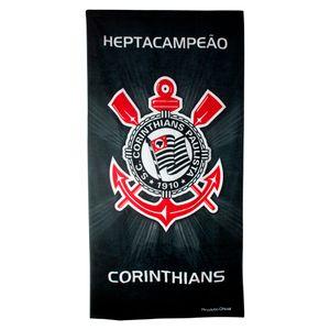 toalha-de-banho-times-de-futebol-buettner-linha-licenciados-corinthians-principal
