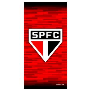 toalha-de-banho-times-de-futebol-buettner-linha-licenciados-brasao-sao-paulo-principal