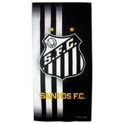 toalha-de-banho-times-de-futebol-buettner-linha-licenciados-brasao-santos-principal