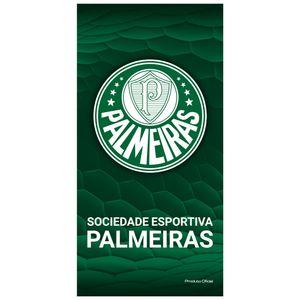 toalha-de-banho-times-de-futebol-buettner-linha-licenciados-brasao-palmeiras