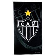 toalha-de-banho-times-de-futebol-buettner-linha-licenciados-atletico-principal