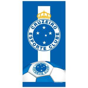 toalha-de-banho-times-de-futebol-buettner-linha-licenciados-brasao-cruzeiro-principal