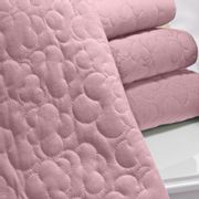 manta-infantil-para-berco-em-algodao-80x100cm-buettner-baby-cor-rosa-vitrine