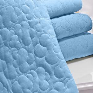 manta-infantil-para-berco-em-algodao-80x100cm-buettner-baby-cor-azul-vitrine