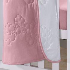 edredom-infantil-para-berco-em-algodao-100x130cm-buettner-baby-cor-rosa-vitrine