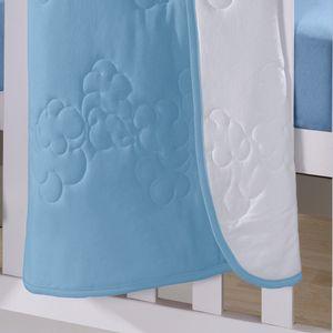 edredom-infantil-para-berco-em-algodao-100x130cm-buettner-baby-cor-azul-vitrine