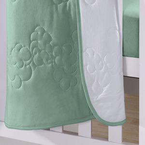 edredom-infantil-para-berco-em-algodao-100x130cm-buettner-baby-cor-verde-vitrine