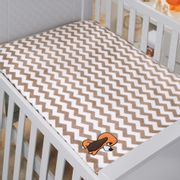 manta-infantil-de-microfibra-para-berco-bordado-caozinho-manhoso-80x100cm-buettner-baby-vitrine