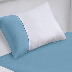 fronha-avulsa-em-algodao-para-berco-infantil-30x40cm-buettner-baby-cor-azul-vitrine