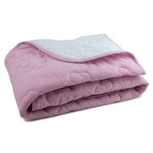 edredom-infantil-para-berco-em-algodao-100x130cm-buettner-baby-rosa-principal
