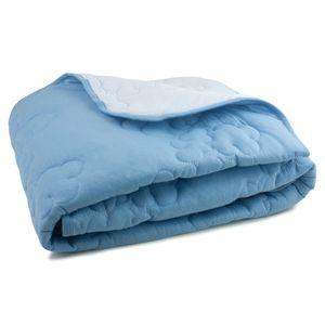 edredom-infantil-para-berco-em-algodao-100x130cm-buettner-baby-azul-principal