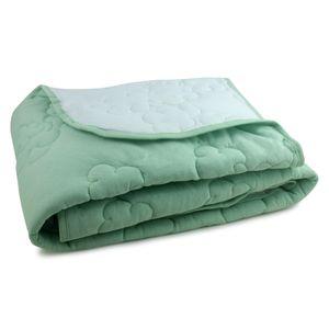 edredom-infantil-para-berco-em-algodao-100x130cm-buettner-baby-verde-principal