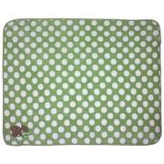 manta-infantil-de-microfibra-para-berco-bordado-ursinho-com-pipa-80x100cm-buettner-baby-principal