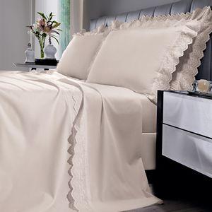 jogo-de-cama-casal-180-fios-com-renda-e-dobra-feita-bouton-emily-Cor-Perola