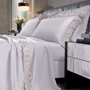 jogo-de-cama-casal-180-fios-com-renda-e-dobra-feita-bouton-jaqui-Cor-Branco