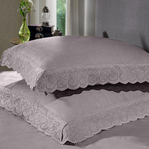 jogo-de-cama-queen-size-180-fios-com-renda-e-dobra-feita-bouton-dely-Cor-Bege
