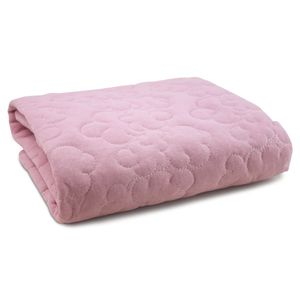 manta-infantil-para-berco-em-algodao-80x100cm-buettner-baby-rosa-principal