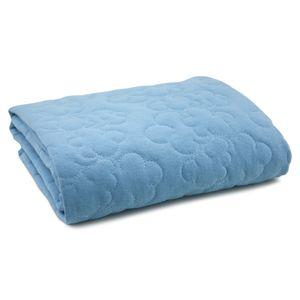 manta-infantil-para-berco-em-algodao-80x100cm-buettner-baby-azul-principal