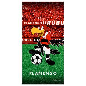 toalha-de-banho-de-times-de-futebol-aveludada-estampada-70x140cm-buettner-licenciada-mascote-flamengo-vitrine