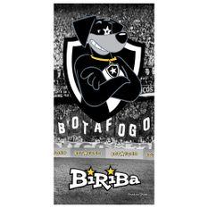 toalha-de-banho-de-times-de-futebol-aveludada-estampada-70x140cm-buettner-licenciada-mascote-botafogo-vitrine