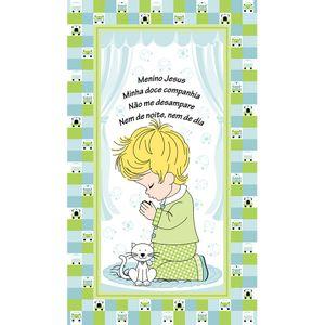 toalha-infantil-aveludada-e-estampada-buettner-estampa-menino