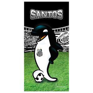toalha-de-banho-de-times-de-futebol-aveludada-estampada-70x140cm-buettner-licenciada-mascote-santos-vitirne