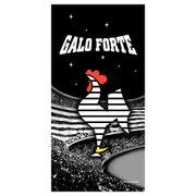 toalha-de-banho-de-times-de-futebol-aveludada-estampada-70x140cm-buettner-licenciada-mascote-atletico-mineiro-vitrine