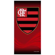 toalha-de-banho-de-times-de-futebol-aveludada-estampada-70x140cm-buettner-licenciada-brasao-flamengo-vitrine