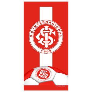 toalha-de-banho-de-times-de-futebol-aveludada-estampada-70x140cm-buettner-licenciada-brasao-internacional-vitrine