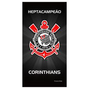toalha-de-banho-de-times-de-futebol-aveludada-estampada-70x140cm-buettner-licenciada-brasao-corinthians-vitrine