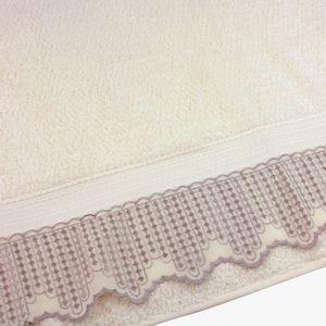 jogo-de-toalhas-5-pecas-em-algodao-500-gramas-por-metro-quadradoe-aplicacao-de-renda-bouton-leliz-perola-detalhe