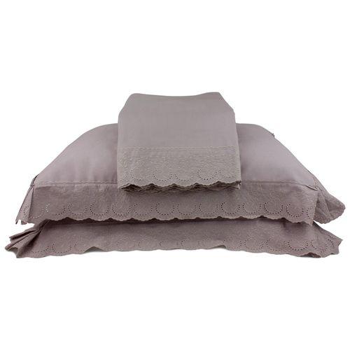 jogo-de-cama-casal-180-fios-com-renda-e-dobra-feita-bouton-dely-bege-principal