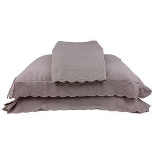 jogo-de-cama-king-size-180-fios-com-renda-e-dobra-feita-bouton-dely-bege-principal