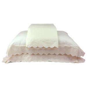 jogo-de-cama-casal-180-fios-com-renda-e-dobra-feita-bouton-emily-perola-principal