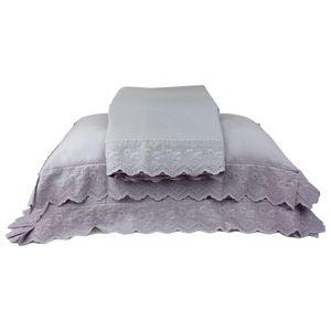 jogo-de-cama-king-size-180-fios-com-renda-e-dobra-feita-bouton-emily-cinza-principal