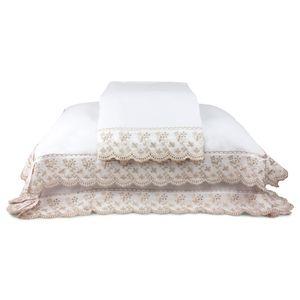 jogo-de-cama-casal-180-fios-com-renda-e-dobra-feita-bouton-jaqui-branco-principal