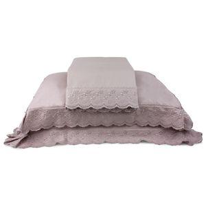 jogo-de-cama-king-size-180-fios-com-renda-e-dobra-feita-bouton-jaqui-bege-principal