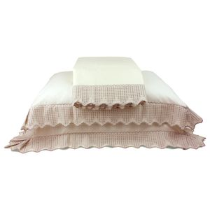jogo-de-cama-king-size-180-fios-com-renda-e-dobra-feita-bouton-leliz-perola-principal