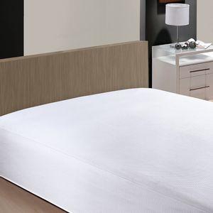 colcha-de-pique-tamanho-solteiro-160x220cm-buettner-decora-cor-branco-vitrine