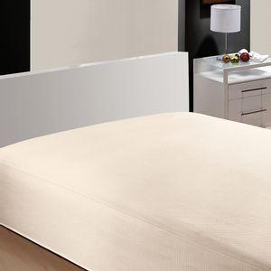 colcha-de-pique-tamanho-solteiro-160x220cm-buettner-decora-cor-perola-vitrine