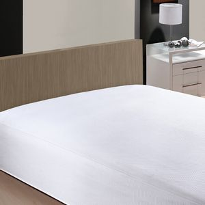 colcha-de-pique-tamanho-casal-220x240cm-buettner-decora-cor-branco-vitrine