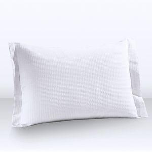 fronha-avulsa-de-pique-50x70cm-buettner-decora-cor-branco-vitrine