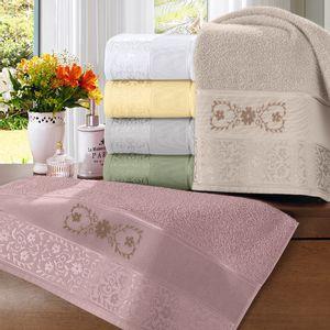 toalha-de-banho-para-bordar-em-algodao-70x140cm-buettner-marieta-vitrine