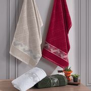 toalha-de-banho-em-algodao-70x140cm-bouton-jasper-vitrine