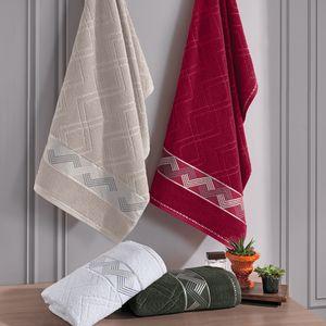 toalha-de-rosto-em-algodao-50x80cm-bouton-jasper-vitrine