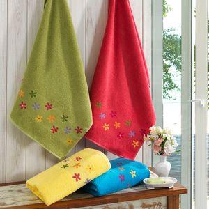 toalha-de-rosto-em-algodao-50x70cm-bouton-samy-vitrine