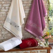 jogo-de-toalhas-5-pecas-em-algodao-bouton-mariel-e-natural-vitrine